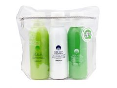 Travel Set Spa