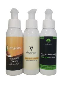 Body Creams Pack